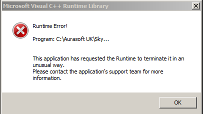 C++ RUNTIME.PNG